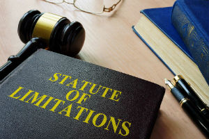 Arizona Statute of Limitations