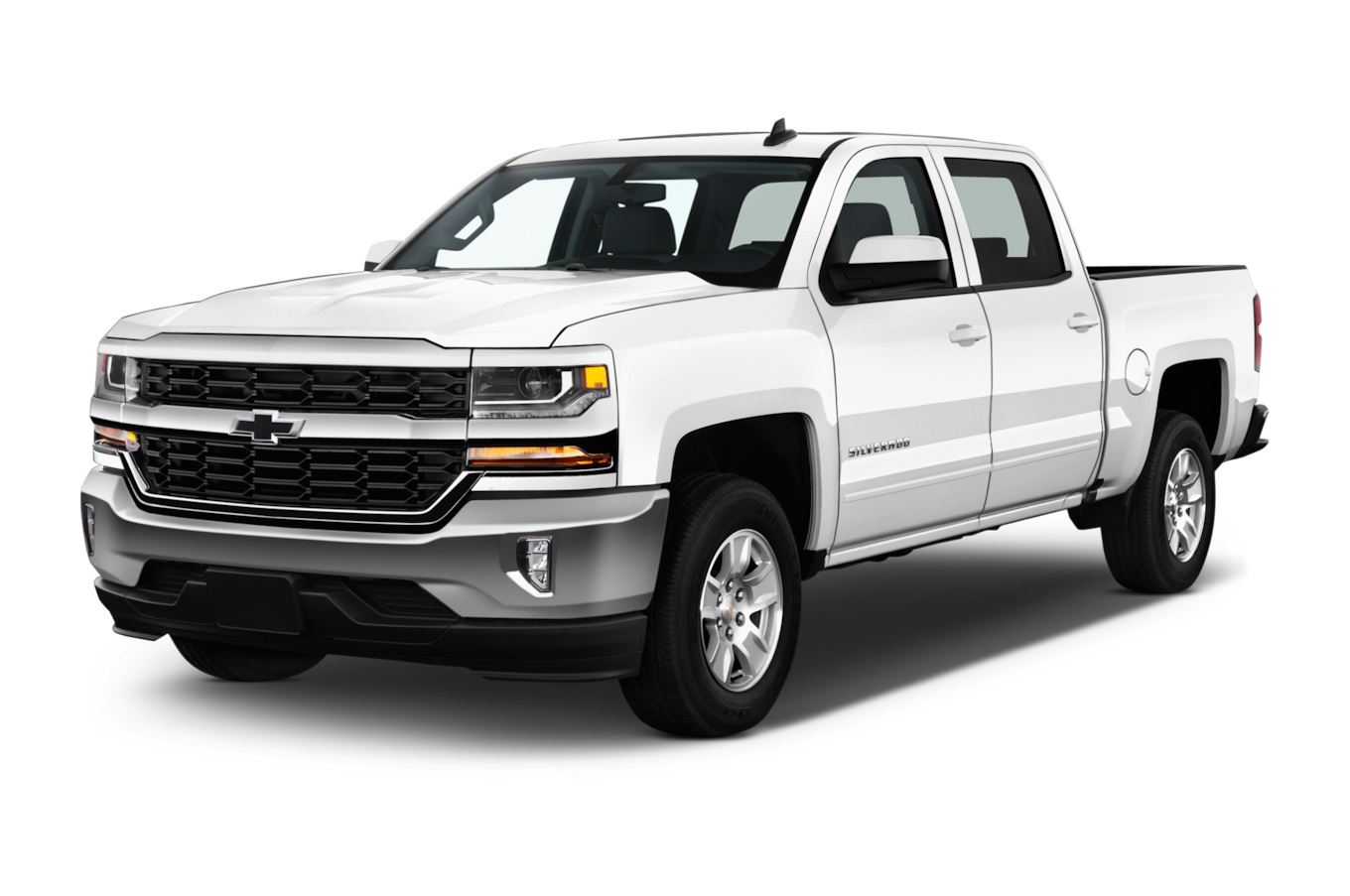 Chevrolet Windshield Replacement & Repair in AZ
