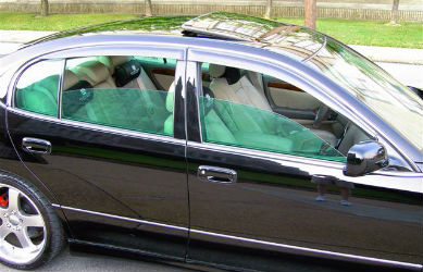 Window Tint,window tinting,window tinting near me,car window tinting,car window tinting near me,home window tinting
