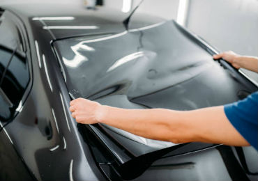 Mobile Window Tinting Phoenix & AZ Window Tint Laws 2019