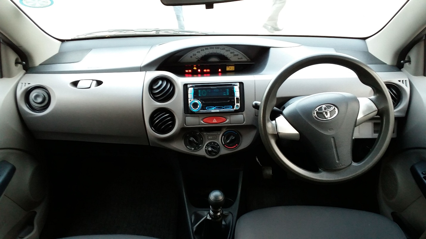 5 Things To Consider When Buying A 20 Year Old Car Suntec Auto Glass Audio Need Check The Smell Of