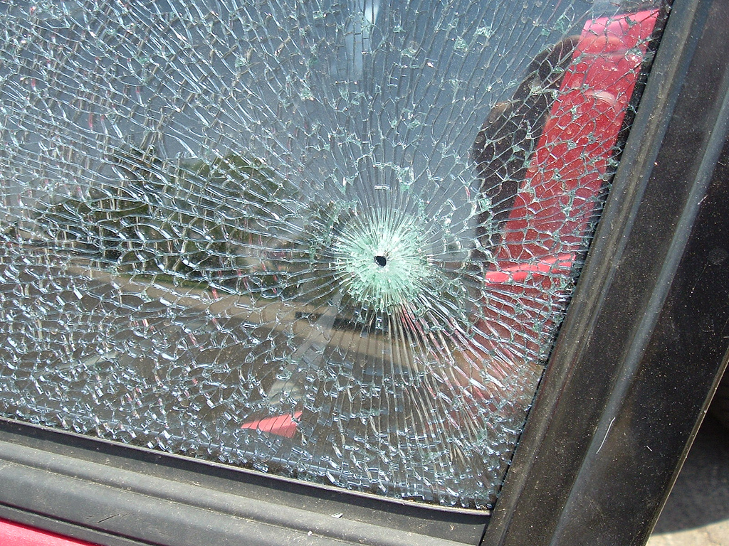 Why Arizona Is Nationwide Leader In Windshield Replacements